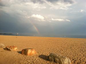 leonard-rainbow