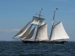 leonard-tall-ship