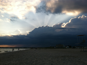 leonard-clouds