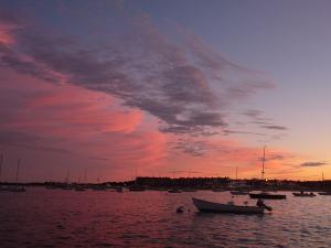 leonard-sunset